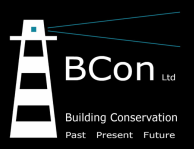 Building Conservation Consultants Limited